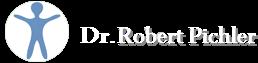 Dr. Robert Pichler Chirurgie Steiermark